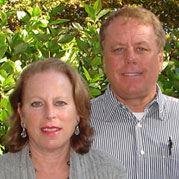 dennis and amy dowling of long island
