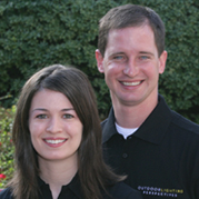 patrick and laura harders northern virginia