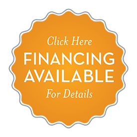 Click Here Financing Available