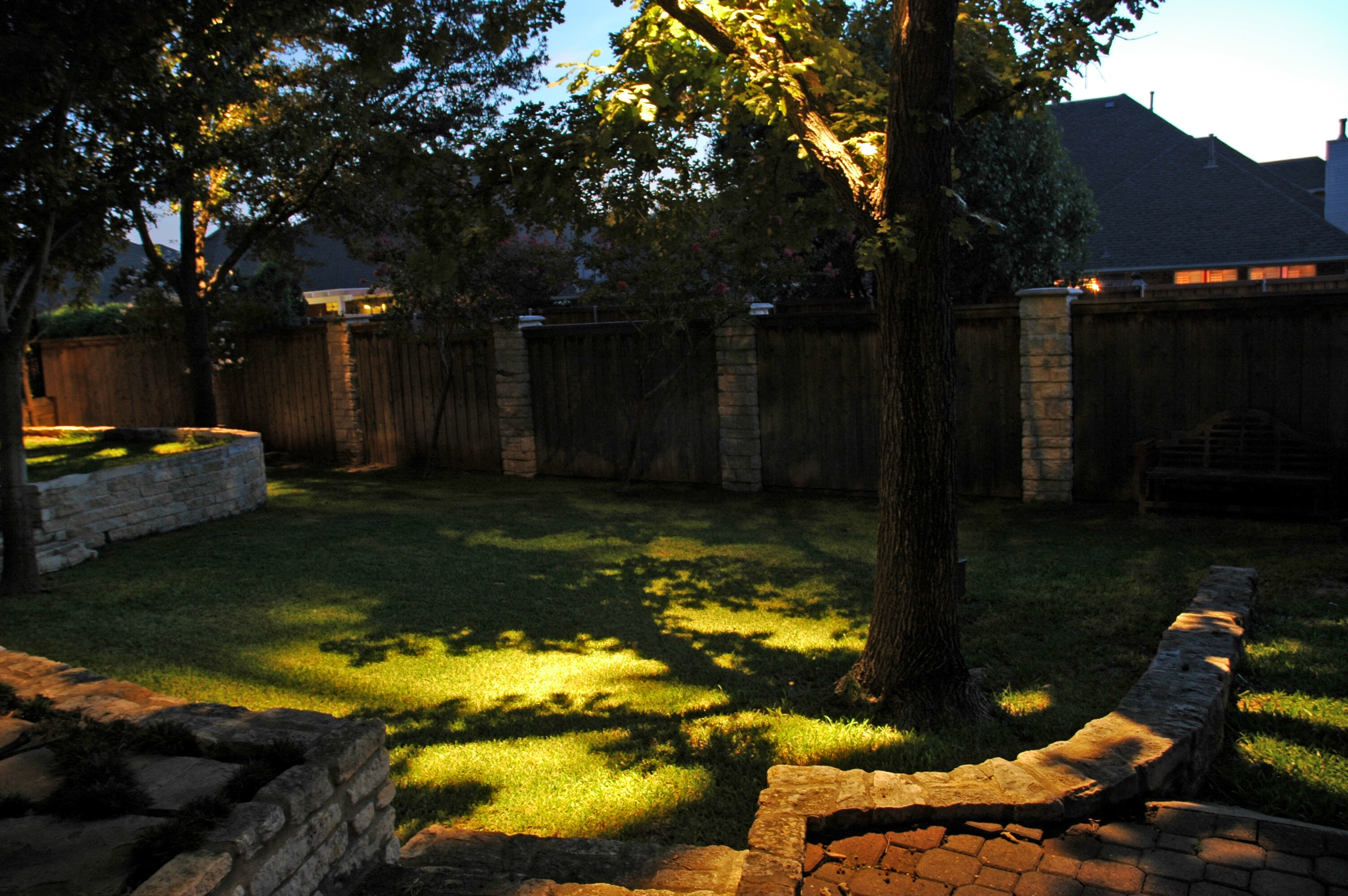 5 Reasons That Make Low Voltage Outdoor Lighting In Olive Branch